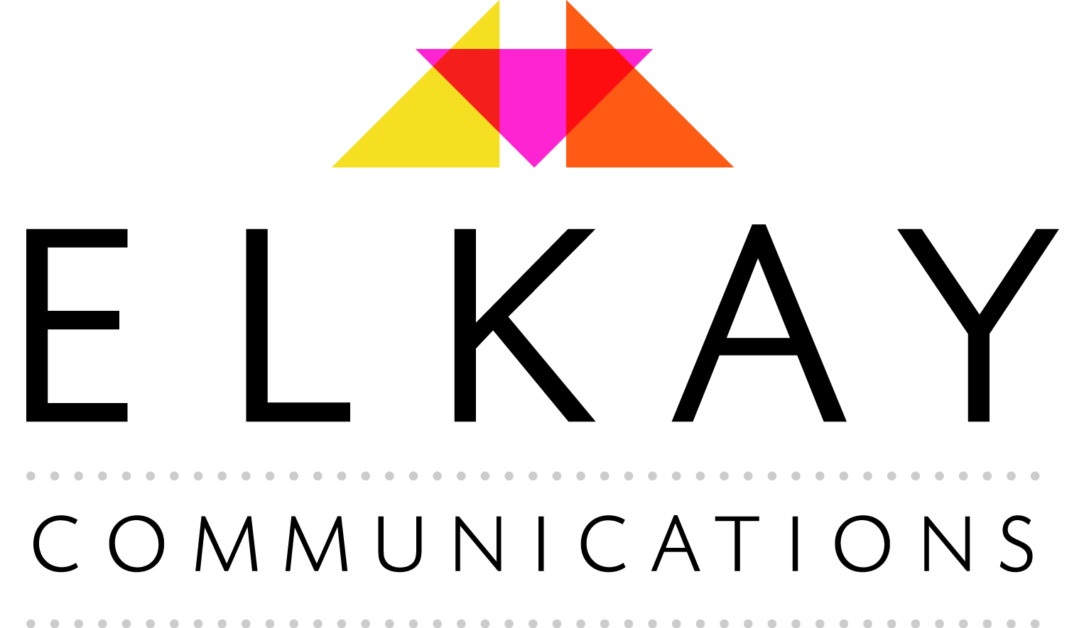 Elkay Communications | Marketing on Demand